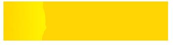 icapps Logo